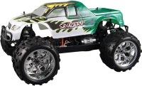 Радиоуправляемая машина HSP Savagery Monster Truck 1:8