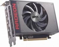 Фото - Видеокарта XFX Radeon R9 Nano R9-NANO-4SF6