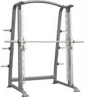 Фото - Силовой тренажер Impulse Fitness IT7001