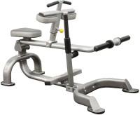 Фото - Силовой тренажер Impulse Fitness IT7005