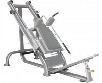 Фото - Силовой тренажер Impulse Fitness IT7006