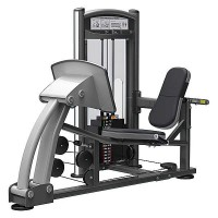 Фото - Силовой тренажер Impulse Fitness IT9310