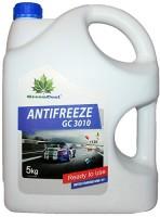Фото - Охлаждающая жидкость GreenCool GC3010 5L