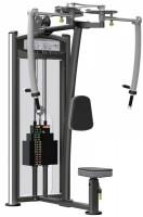 Силовой тренажер Impulse Fitness IT9315