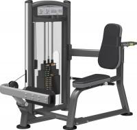 Силовой тренажер Impulse Fitness IT9316