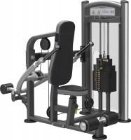 Силовой тренажер Impulse Fitness IT9317