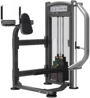 Фото - Силовой тренажер Impulse Fitness IT9326