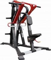 Силовой тренажер Impulse Fitness SL7004