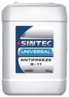 Охлаждающая жидкость Sintec Universal 10L