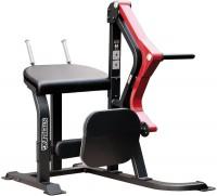 Фото - Силовой тренажер Impulse Fitness SL7008