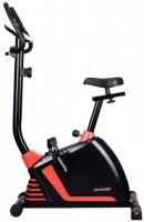 Велотренажер Hop-Sport HS-60R Shade