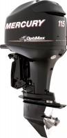 Фото - Лодочный мотор Mercury 115ELPT OptiMax