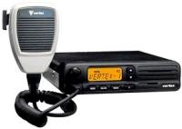 Рация Yaesu VX-3000L