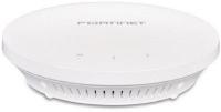 Wi-Fi адаптер Fortinet FAP-221C-U