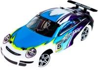 Радиоуправляемая машина HSP Magician Touring Car Pro 1:18