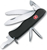 Нож / мультитул Victorinox Parachutist