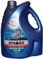 Моторное масло Lukoil Avangard Ultra 15W-40 5L