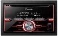 Автомагнитола Pioneer FH-X380UB