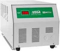 Фото - Стабилизатор напряжения ORTEA Vega 100-15