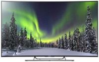 LCD телевизор Sony KD-55S8505C