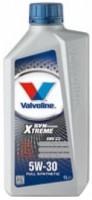 Моторное масло Valvoline Synpower Xtreme ENV C2 5W-30 1L