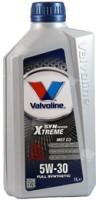 Моторное масло Valvoline Synpower Xtreme MST C3 5W-30 1L