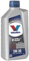 Моторное масло Valvoline Synpower Xtreme XL-III C3 5W-30 1L