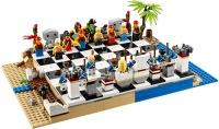 Фото - Конструктор Lego Chess Set 40158
