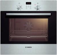 Духовой шкаф Bosch HBN 231E0