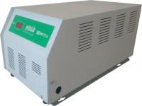 Фото - Стабилизатор напряжения ORTEA Vega 500-20