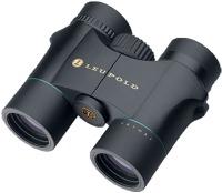Фото - Бинокль / монокуляр Leupold Katmai Compact 10x32