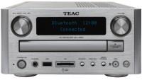 CD-проигрыватель Teac CR-H260i
