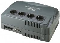 ИБП Mustek PowerMust Office 650