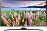 Фото - Телевизор Samsung UE-50J5100