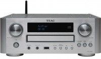 CD-проигрыватель Teac CR-H700