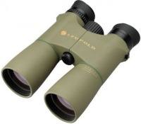Фото - Бинокль / монокуляр Leupold Wind River Pinnacles Boone&Crockett 10x50