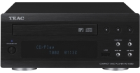CD-проигрыватель Teac PD-H380