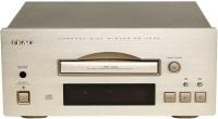 Фото - CD-проигрыватель Teac PD-H500