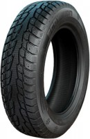 Шины Ovation Eco Vision W-686 245/65 R17 107T