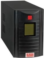 ИБП Elim INPP-1000