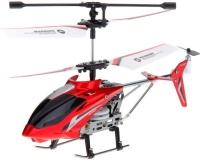 Фото - Радиоуправляемый вертолет Udi RC U802