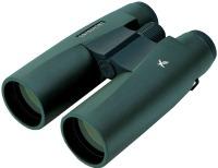 Бинокль / монокуляр Swarovski SLC EL 8x50