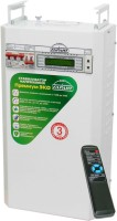 Фото - Стабилизатор напряжения SinPro Garant SN-8000 Premium Eko