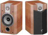 Акустическая система Focal JMLab Chorus 705 V