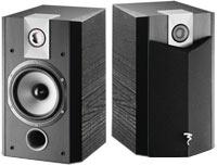 Акустическая система Focal JMLab Chorus 706 V