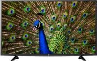 LCD телевизор LG 43UF640V