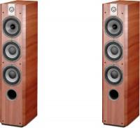 Акустическая система Focal JMLab Chorus 726 V