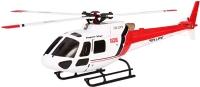 Фото - Радиоуправляемый вертолет WL Toys V931