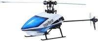 Радиоуправляемый вертолет WL Toys V977