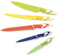 Набор ножей BergHOFF Studio 1304002